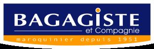 Bagagiste & Cie