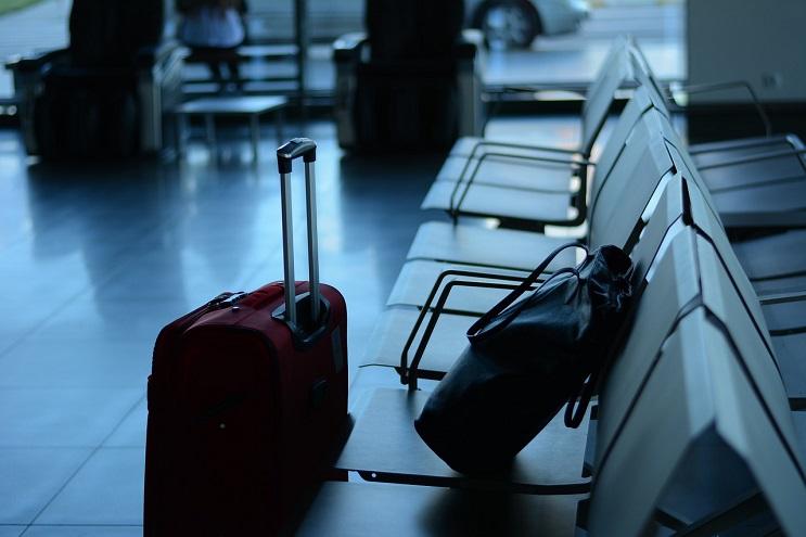 airport-743_495