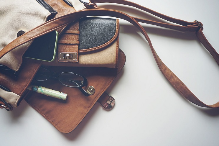 handbag-743_495