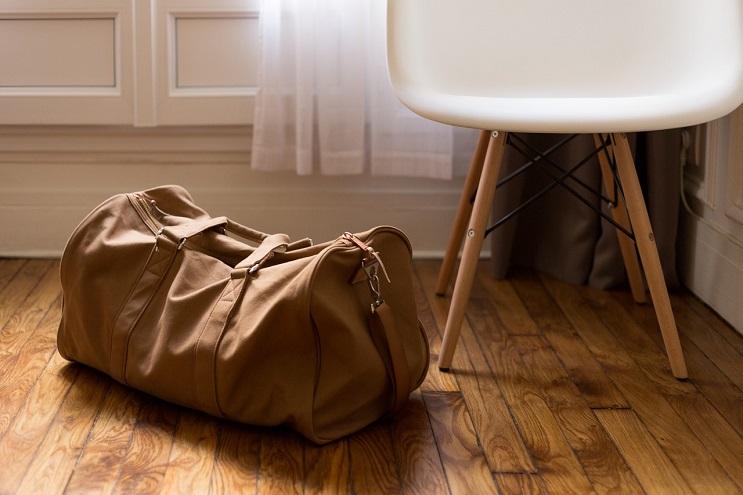 luggage-743_595