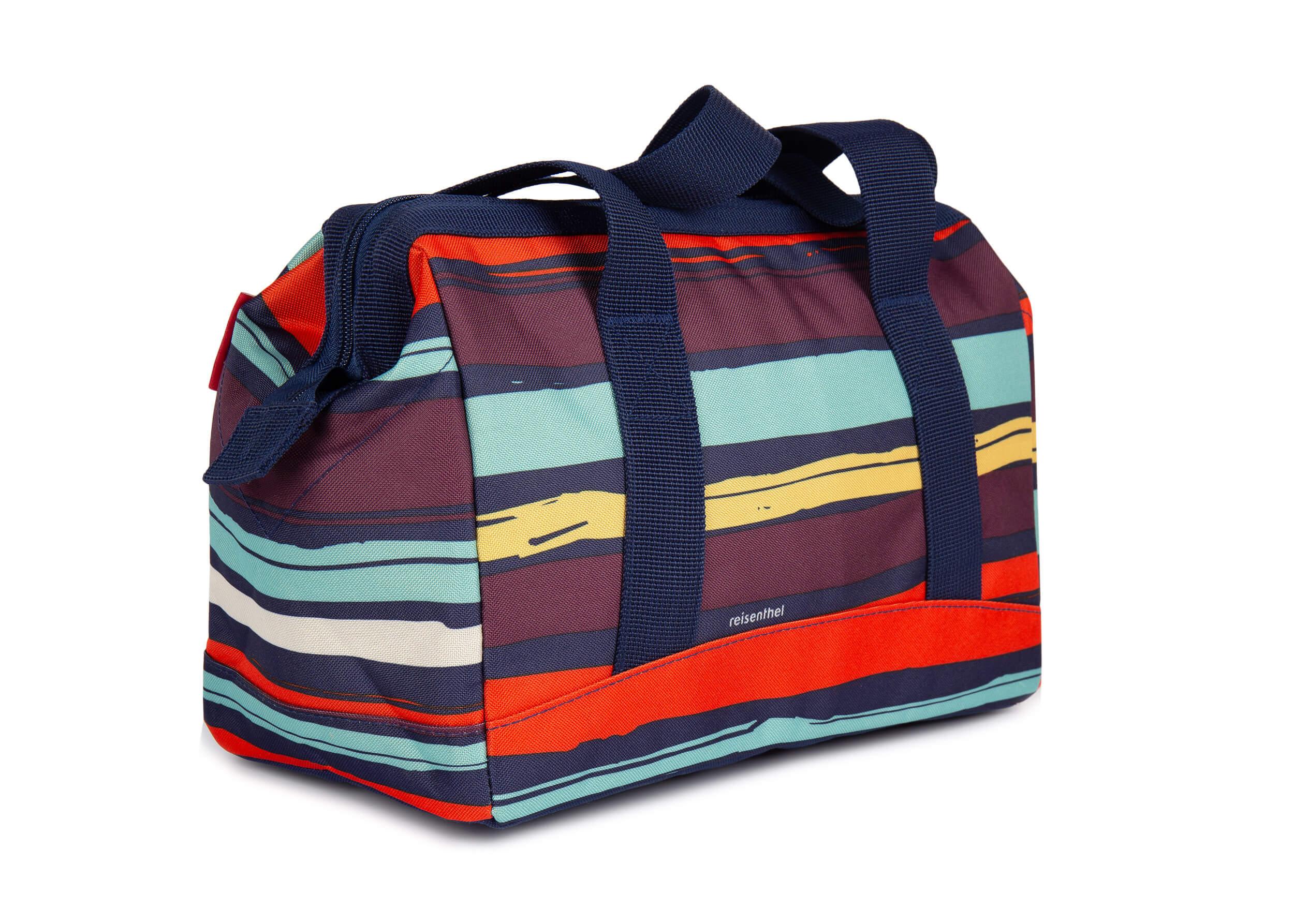 Que mettre dans sa valise au moment du départ à la maternité ?
