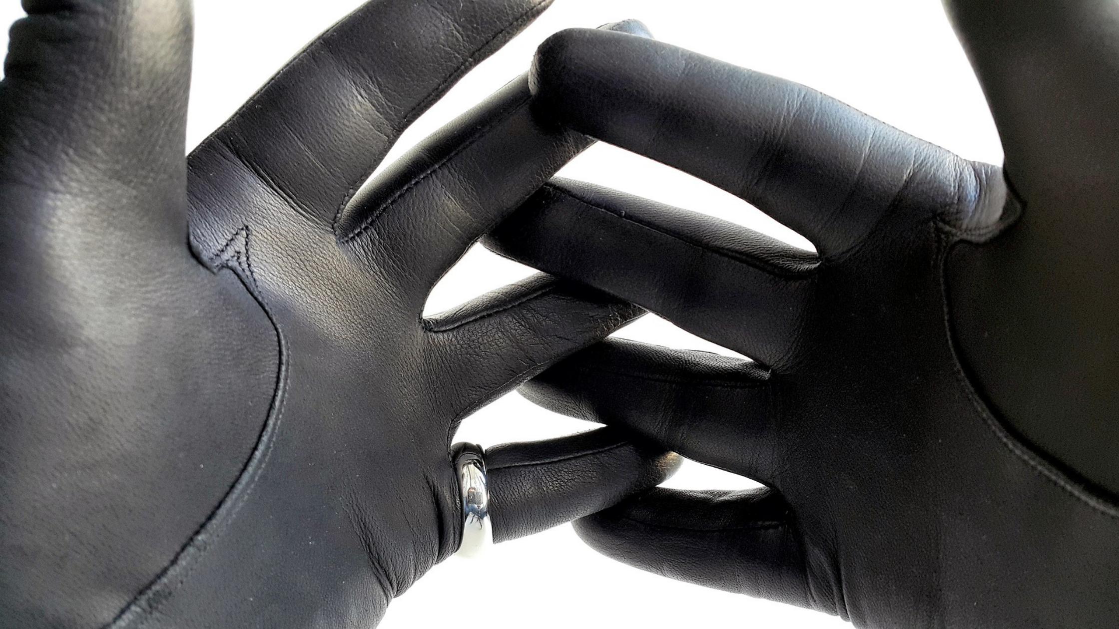 Comment choisir ses gants pour homme ?